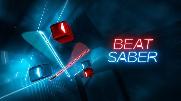 Bear Saber
