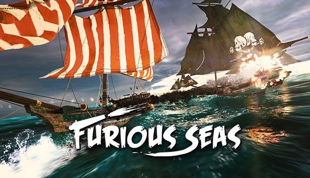 furious_seas