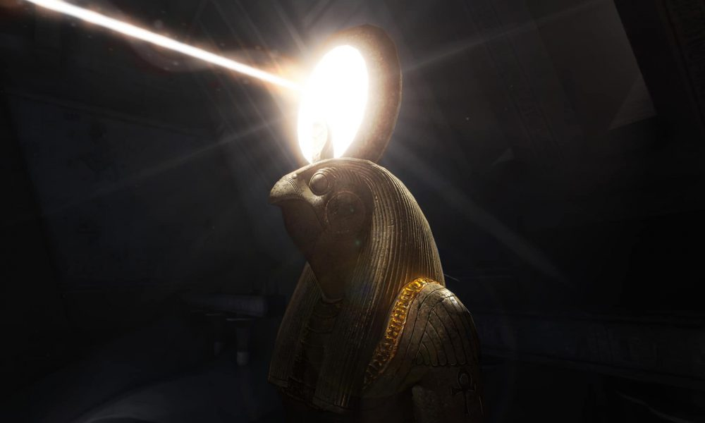 etlp-start-horus-lightbeam-min-1000x600