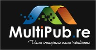 MultiPub Impressions Tout Support