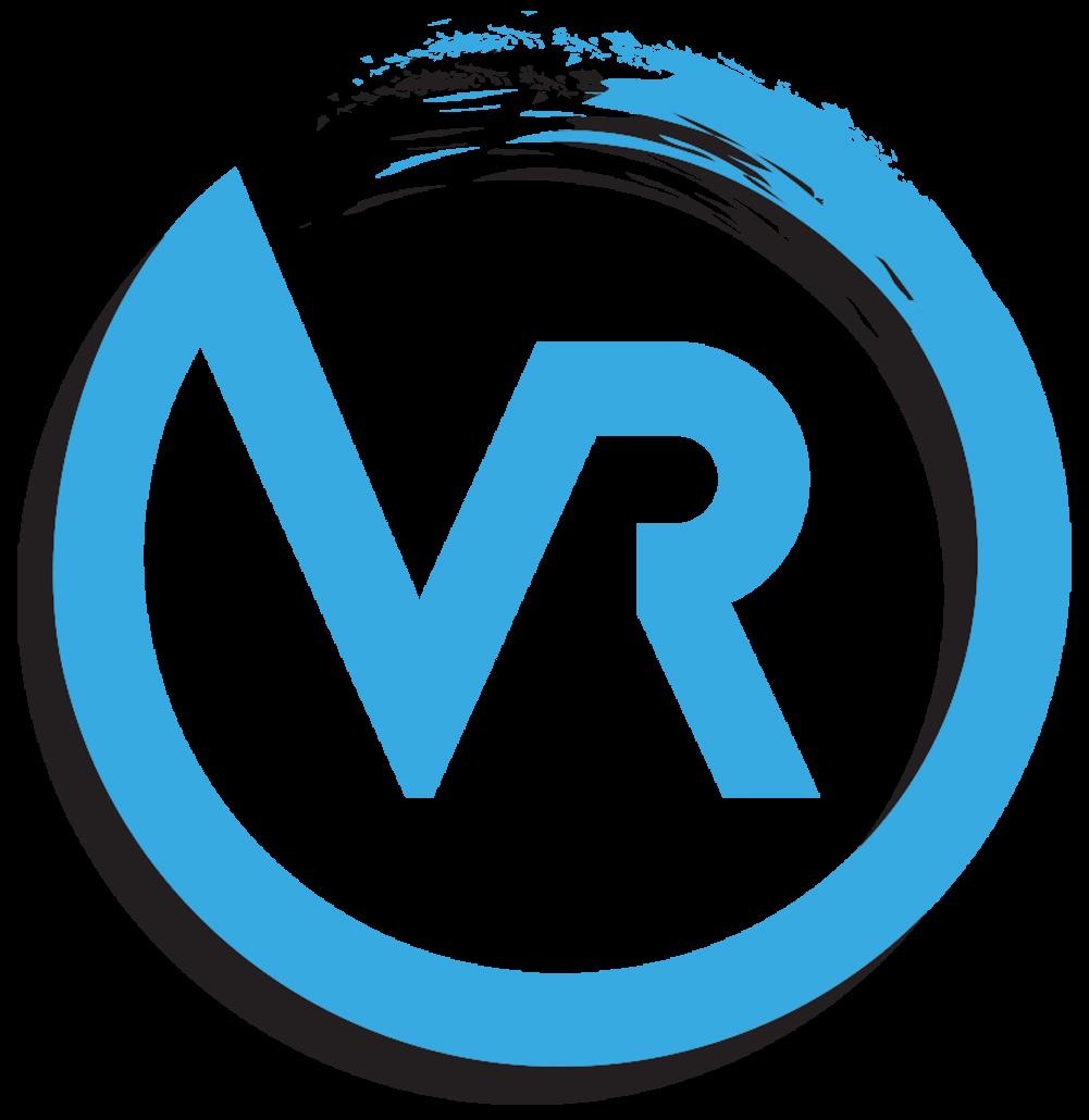 VR Paradoxe l Réalité Virtuelle & Escape Game à Saint Denis